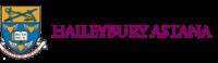 Haileybury Astana