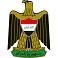 Iraq Embassy