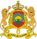 Embassy of Morocco